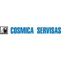 Cosmica servisas, UAB