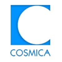 Cosmica, UAB