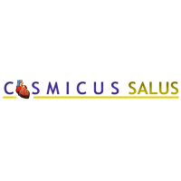 Cosmicus salus, UAB