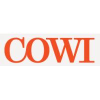 COWI Lietuva, UAB