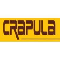 Crapula, UAB