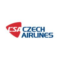 Čekijos Avialinijos, Česke Aerolinie A.s. Atstovybė