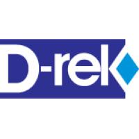 D-REK, UAB