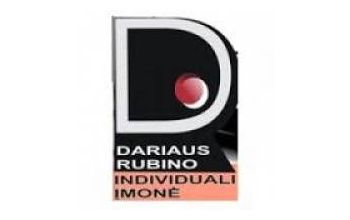 D. Rubino IĮ
