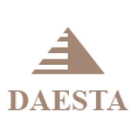 DAESTA, UAB