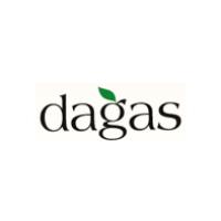 Dagas, UAB