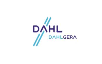 Dahlgera, UAB
