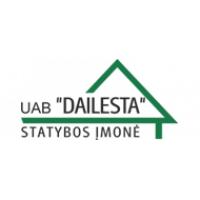 DAILESTA, UAB