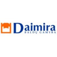 Daimira, UAB