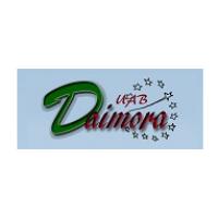 DAIMORA, UAB