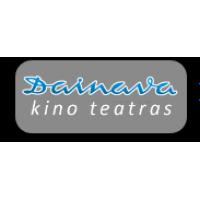 DAINAVOS kino teatras, SĮ ALYTAUS TELEKINAS