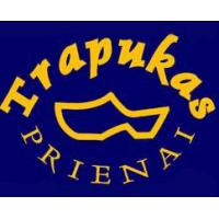 Dainų ir šokių ansamblis Trapukas