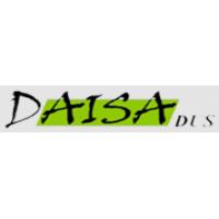 DAISADUS, UAB