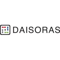 Daisoras, UAB