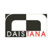 Daistana, UAB