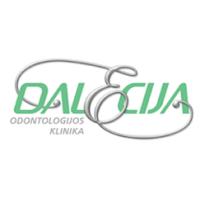 DALECIJA, UAB