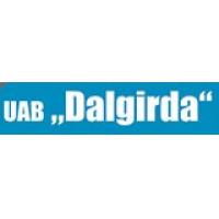 DALGIRDA, UAB