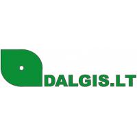 Dalgis.lt, MB