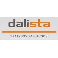 Dalista, UAB