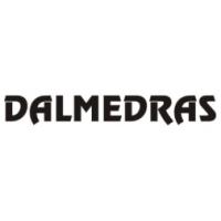 Dalmedras, UAB