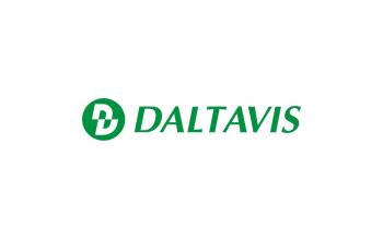 DALTAVIS, UAB