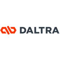 Daltra, UAB