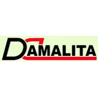 DAMALITA, A. Dambrausko individuali įmonė