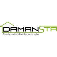 Damansta, UAB