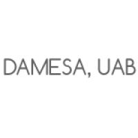 DAMESA, UAB
