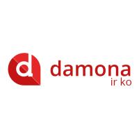 Damona ir Ko, UAB
