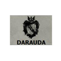 Darauda, UAB