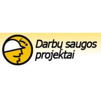 Darbų Saugos Projektai, UAB