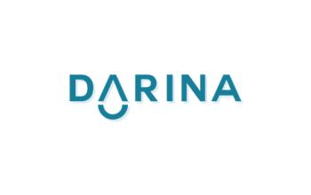 Darina, UAB
