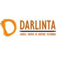 DARLINTA, UAB