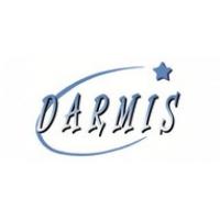 DARMIS, UAB