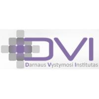 Darnaus Vystymosi Institutas, UAB