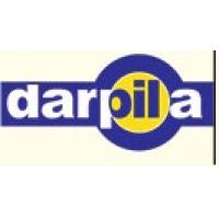 DARPILA, UAB