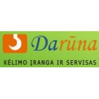 DARŪNA, UAB