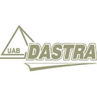DASTRA, UAB