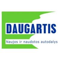 DAUGARTIS, UAB