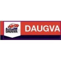 DAUGVA, UAB