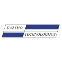 Dažymo Technologijos, UAB