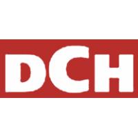 DCH, UAB