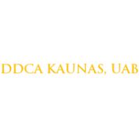 DDCA KAUNAS, Lietuvos ir Danijos UAB
