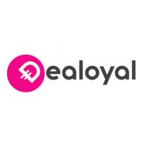 Dealoyal, UAB