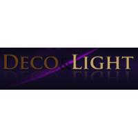 Deco & Light, UAB
