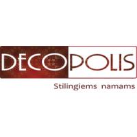 Decopolis, UAB
