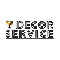 Decor service, UAB