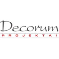 DECORUM, UAB