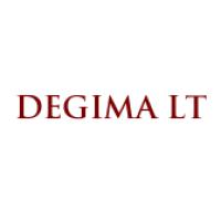 DEGIMA LT, UAB